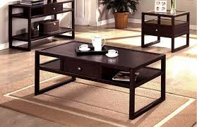 Popular Photo of Coffee Table Set Sale