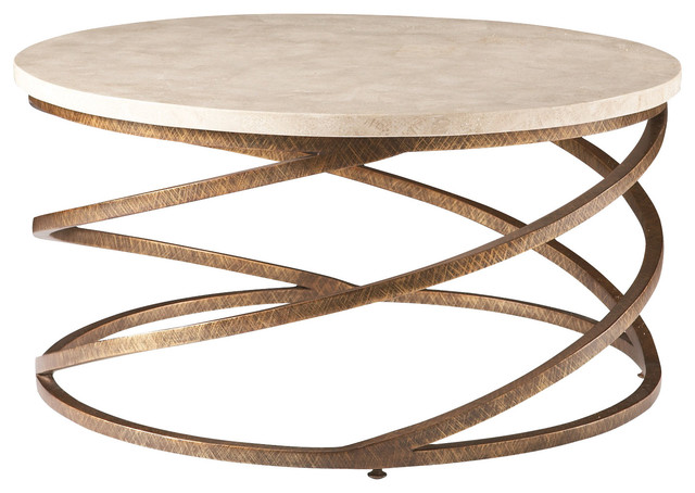 Featured Photo of Round Coffee Tables