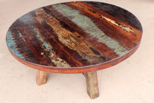 Featured Photo of Ebay Round Coffee Table