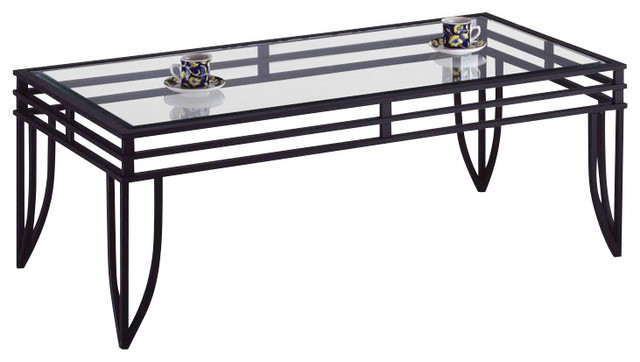 Black-Coffee-Table-With-Glass-I-have-no-idea-what-it-cost-but-whatever-it-was-it-is-very-much-worth-it-You-could-literally-display-the-open-award-cases-comfortably (Image 3 of 9)