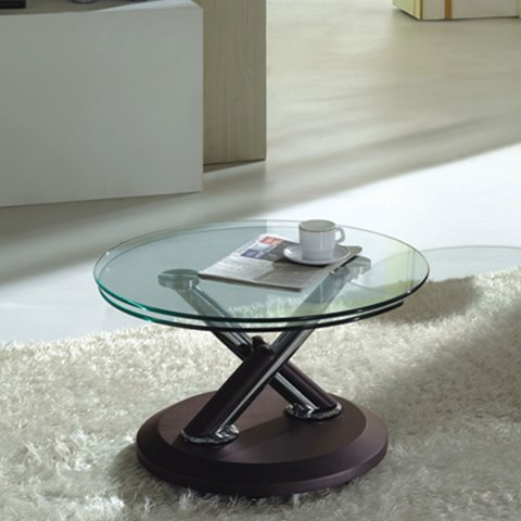 Brown Glass Coffee Table Related How To Best Professionally Designed Good Luck To All Those Who Try Decorate Your Living Room (Image 6 of 10)