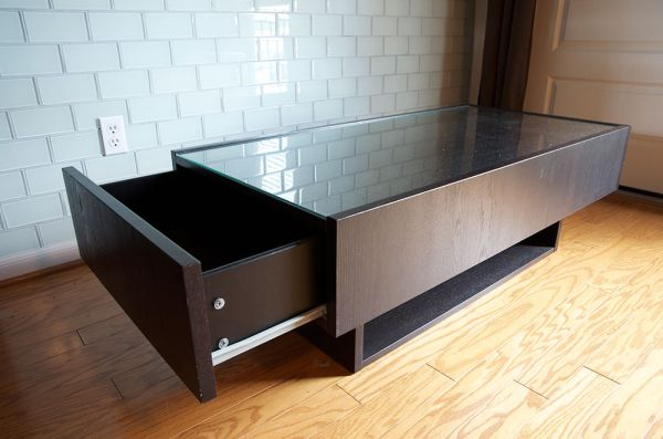 Buy Modern Coffee Table Your Lounge Room With The Perfect Coffee Table (View 7 of 9)