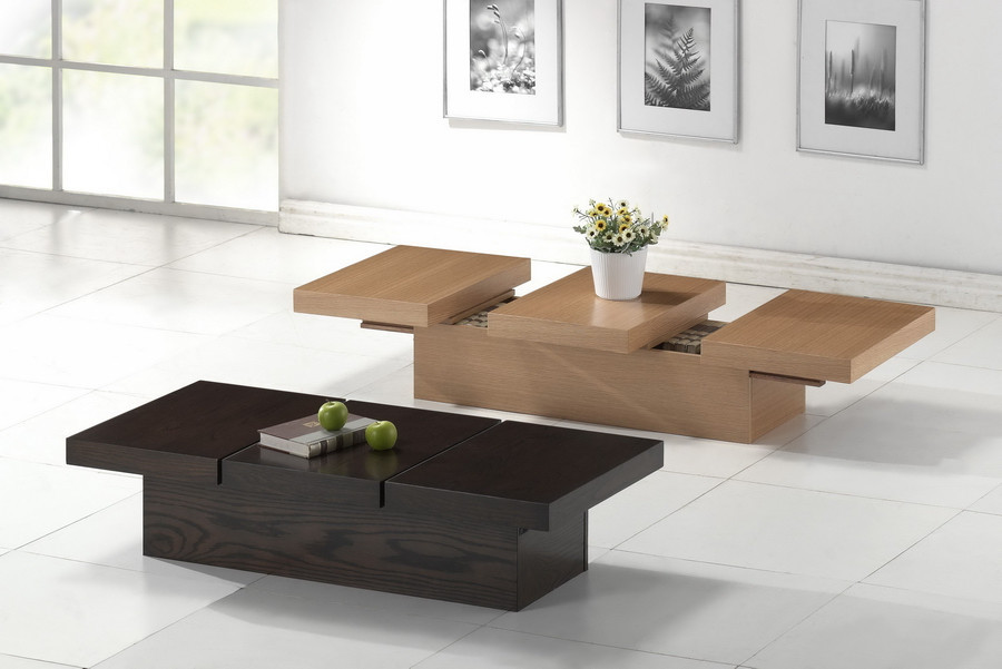 Featured Photo of Cheap Modern Coffee Tables For Sale