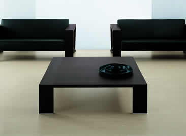 10 Best Collection Of Modern Coffee Tables Details