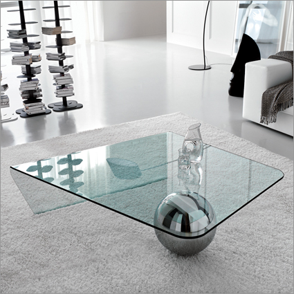 Cheap Glass Coffee Tables Incredible Glass Top Table Designs For You To Enjoy Your Coffee Contemporary Decor On Table Design Ideas (Image 5 of 9)