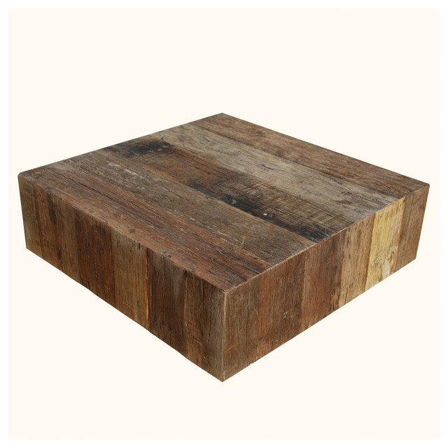 Cheap Rustic Wood Coffee Table Photos Of The Rustic Wood Coffee Table Cheap Rustic Coffee Table (View 5 of 9)