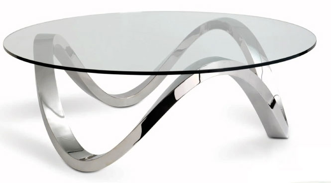 Chrome-Glass-Coffee-Table-Unique-and-Functional-Shower-Bench-Designs-Available-also-in-painted-glass-as-per-samples-in-the-bright-or-mat-version (Image 9 of 10)