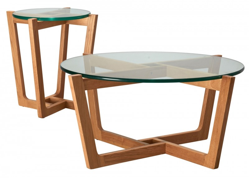 Coffee-And-Side-Table-Set-Monterey-Coffee-and-Side-Table-Set (Image 10 of 10)