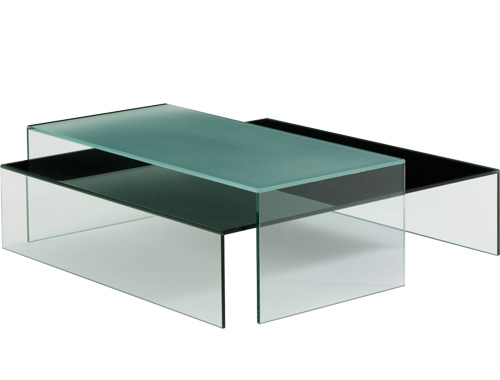 Coffee-Glass-Tables-is-both-practical-and-stylish-Available-also-in-painted-glass-as-per-samples-in-the-bright-or-mat-version-The-angled-glass-provides-for-an-integral (Image 5 of 10)