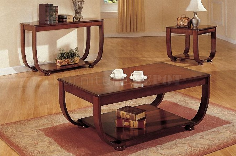 Coffee Table Set Sale Coffee Table Sets For Cheap (Image 3 of 10)