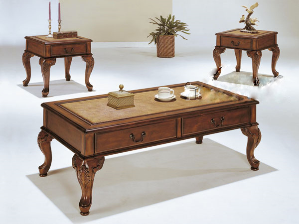 Coffee Table Sets On Sale Coffee And End Table Sets For Sale (Image 3 of 10)