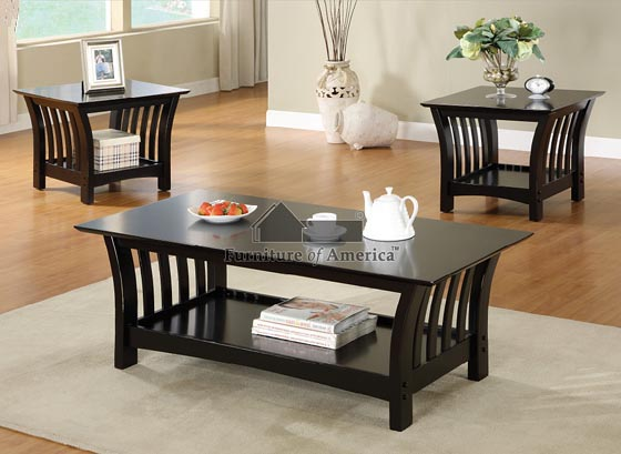 Coffee Table Sets With Coffee Table Sets Important Home Furniture And Homes  Furnitures On Carpet Living Part 38