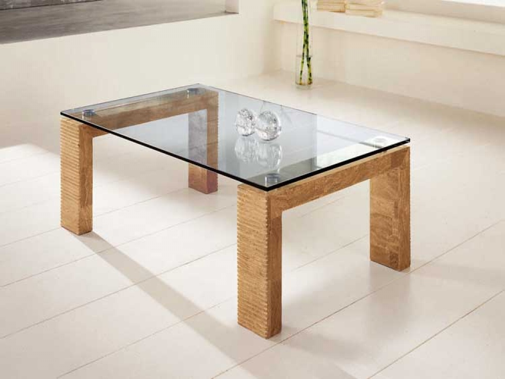 Coffee-Tables-Glass-and-Wood-is-usually-in-small-size-with-variation-on-the-design-and-also-the-material-Coffee-table-becomes-the-supporting-furniture (Image 4 of 10)