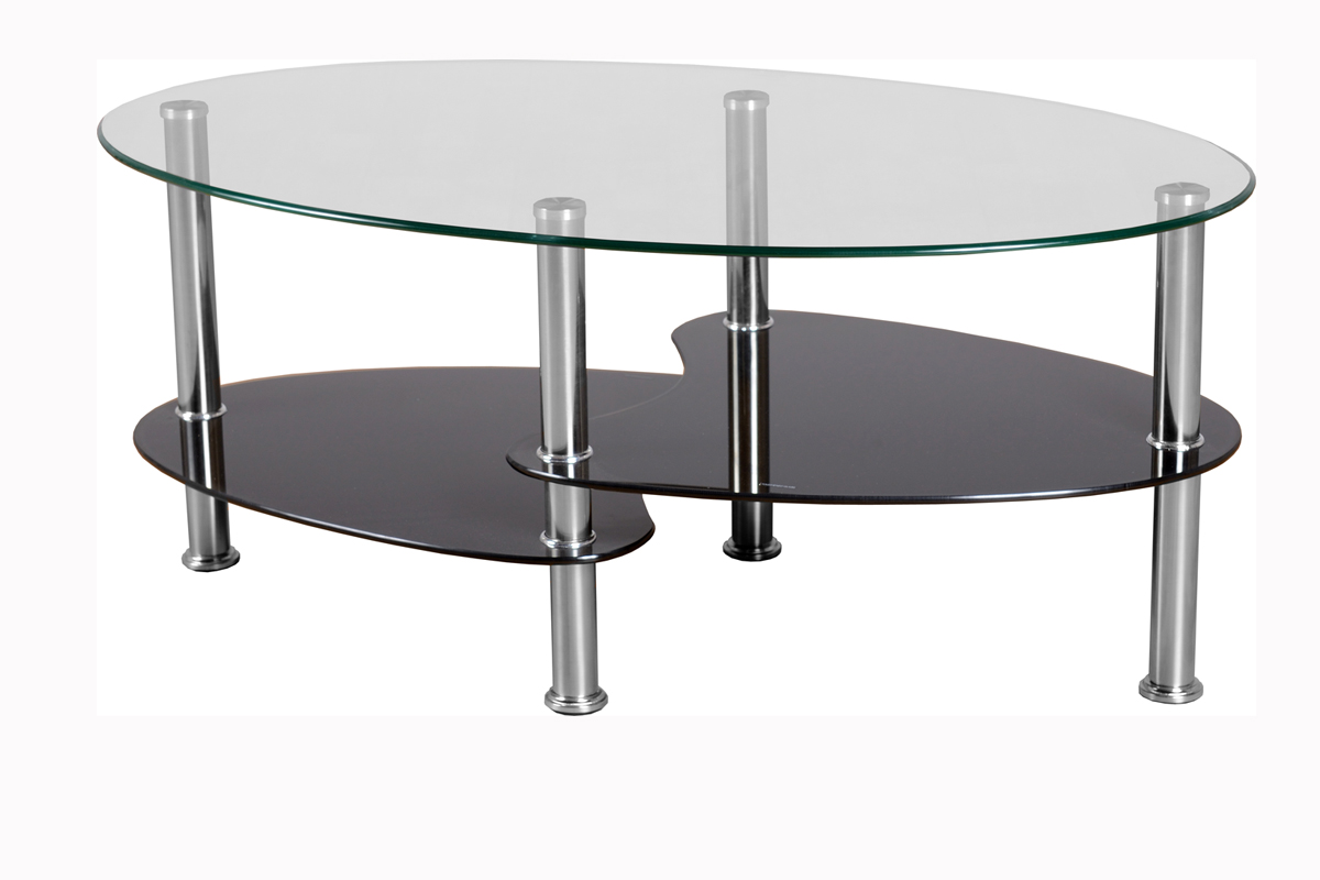 Coffee Tables In Glass Grey Lift Up Modern Coffee Table Mechanism Hardware Fitting Furniture Hinge Spring (View 5 of 10)