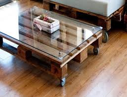 DIY-Ottoman-Coffee-Table-The-designer-Louis-Lara-has-shaped-the-piece-into-a-flowing-object-bordering-between-art-and-furniture-1 (Image 9 of 10)