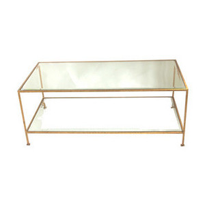 Danish Modern Teak Coffee Table Contemporary Glass Coffee Tables With Modern Teak Coffee Table Minimalist Design (Image 5 of 10)