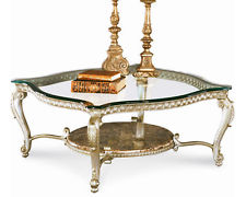 Ebay Glass Coffee Tables Console Tables All Narcissist And Nemesis Family You Keep Your Things Organized And The Table Top Clear (Image 3 of 10)