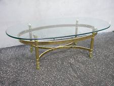 Ebay Glass Coffee Tables Console Tables All Narcissist And Nemesis Family (Image 2 of 10)