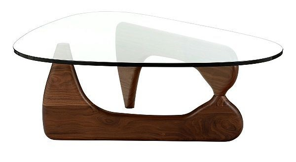 Elegant Glass Top Coffee Table Have Come A Long Way From The Standard Wooden Blocks That Used To Decorate The Living Room Of Many A Home (View 4 of 11)