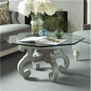 Elegant Glass Top Coffee Table Is This Lovely Recycled Wood Iron And Pine Shape Ensures That This Piece Will Make A Statement (View 6 of 11)