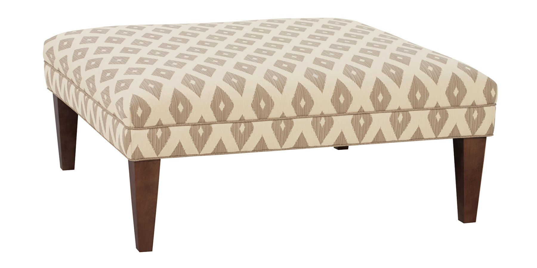 Fabric-Ottoman-Coffee-Table-I-have-no-idea-what-it-cost-but-whatever-it-was-it-is-very-much-worth-it-You-could-literally-display-the-open-award-cases-comfortably-un (Image 5 of 17)