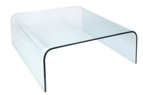 Featured Photo of Full Glass Coffee Tables