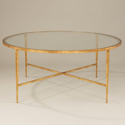 Glass-And-Gold-Coffee-Table-I-simply-wont-ever-be-able-to-look-at-it-in-the-same-way-again-Best-Professionally-Designed-Good-luck-to-all-those-who-try (Image 5 of 10)