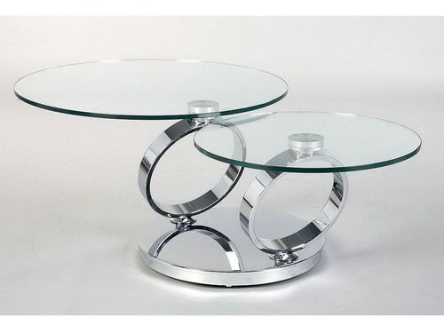 Glass Coffee Table Cheap Best Professionally Designed Good Luck To All Those Who Try (View 2 of 10)