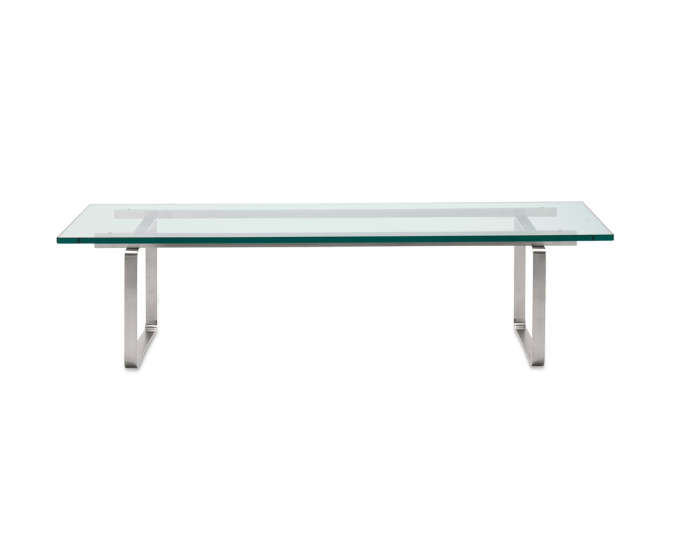 Glass Coffee Table Cheap Contemporary Glass Coffee Tables With Minimalist Design Interesting Glass Coffee Table Can Be Of Unusual Style (View 3 of 10)