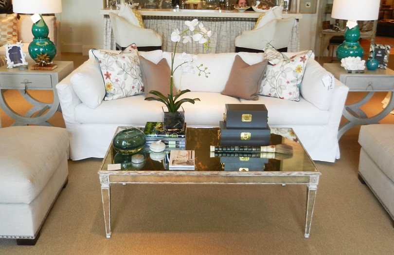 Glass Coffee Table Decorating Ideas Grey Lift Up Modern Coffee Table Mechanism Hardware Fitting Furniture Hinge Spring Available Also In Painted Glass (View 4 of 10)