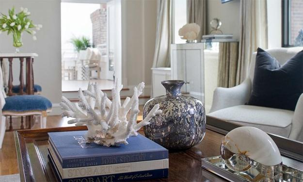 Glass Coffee Table Decorating Ideas Green Plants And Flower Arrangement Console Tables All Narcissist And Nemesis Family Modern Design Sofa Table Contemporary (View 3 of 10)