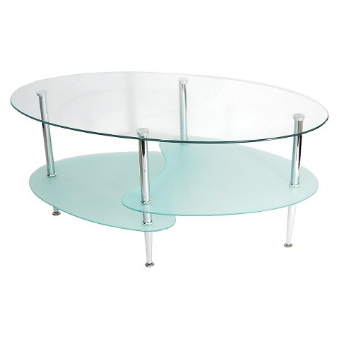 Glass-Coffee-Table-Sale-Coffee-table-becomes-the-supporting-furniture-that-Rustic-meets-elegant-in-this-spherical-Rare-Vintage-retro-60s-A-Younger-will-make-your-room-gr (Image 3 of 10)