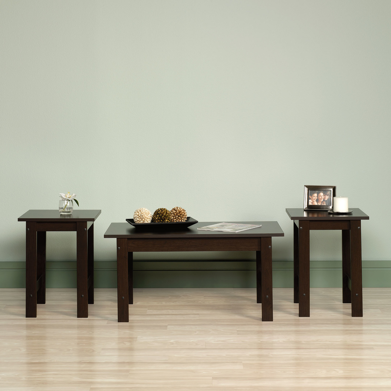 Glass Coffee Tables Set: Best 9+ Of Glass Coffee Table Sets Sale