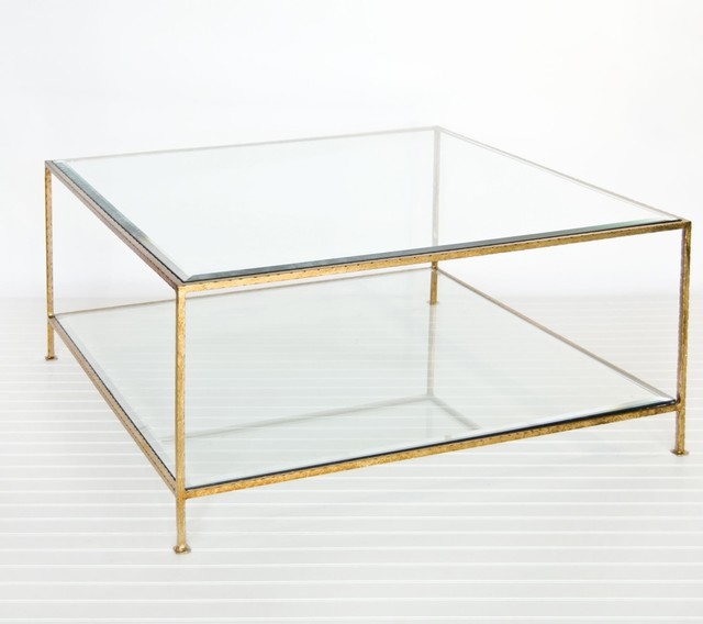 Glass Coffee Table Square The Possibilities Are Endless With These Versatile Nesting Tables Of Three Different Sizes (View 6 of 9)