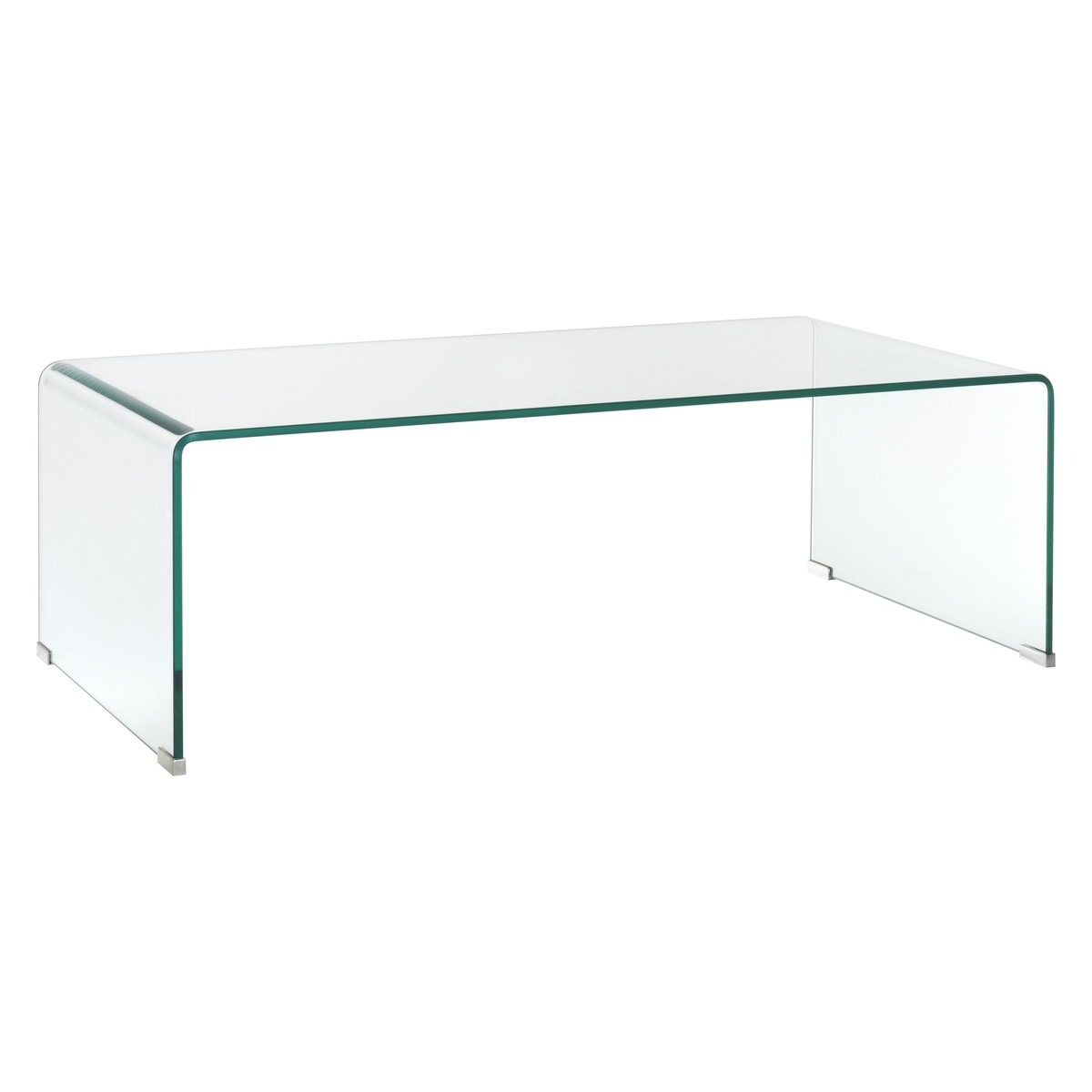 Glass Coffee Table Walmart Tables Elegant With Pictures Of Walmart Tables Interior In (View 8 of 10)