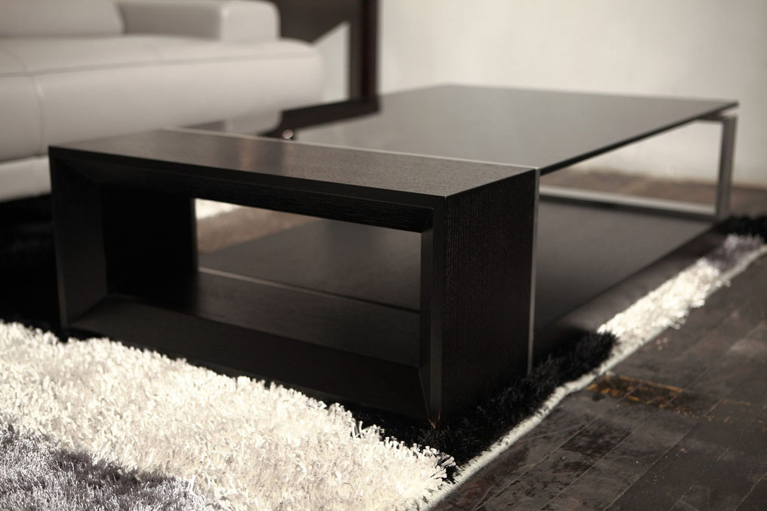 10 Best Ideas of Furniture Glass Coffee Tables Cheap