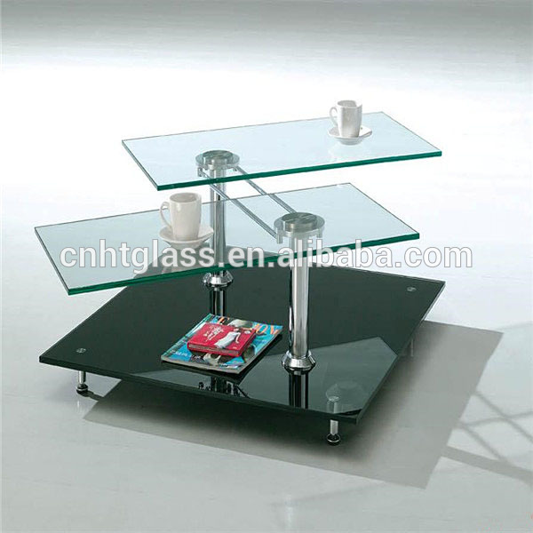 Glass-Coffee-Tables-Cheap-You-could-sit-down-and-relax-on-the-sofa-with-your-cup-of-Nescafe-at-this-table-The-shelf-underneath-is-for-magazines (Image 10 of 10)