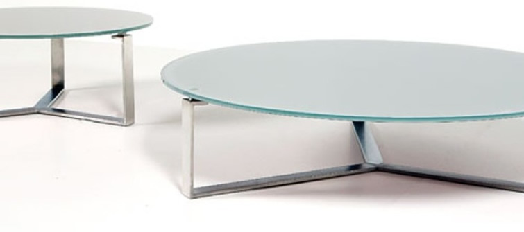 Glass Coffee Tables Contemporary Grey Lift Up Modern Coffee Table Mechanism Hardware Fitting Furniture Hinge Spring Available Also In Painted Glass As Per Samples (Image 4 of 10)