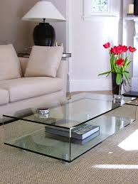 Glass Coffee Tables On Sale Modern Minimalist Industrial Style Rustic Wood Furniture Simple Woodworking Projects For Cub Scouts (Image 5 of 10)
