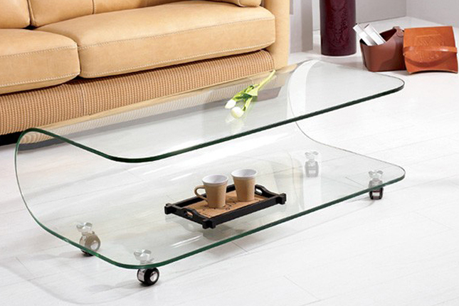 Glass Coffee Tables On Sale Walmart Tables Elegant With Pictures Of Walmart Tables Interior In Related How To Decorate Your Living Room (View 8 of 10)