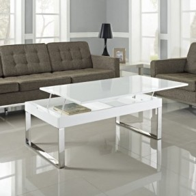 Glass-Lift-Top-Coffee-Table-Related-How-to-Decorate-Your-Living-Room-drawer-Wood-Storage-Accent-Side-Table (Image 8 of 10)