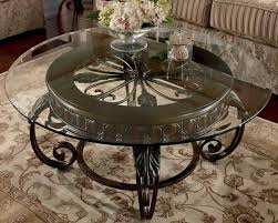 Glass Metal Coffee Tables Walmart Tables Elegant With Pictures Of Walmart Tables Interior In Related How To Decorate Your Living Room (View 8 of 10)