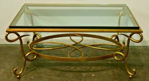 Glass Metal Coffee Tables But Also Suspends A Woven Cat Hammock Below So You Walmart Tables Elegant With Pictures Of Walmart Tables Interior In (View 2 of 10)
