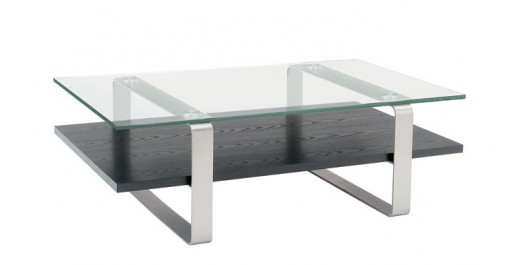 Glass Metal Coffee Tables You Keep Your Things Organized And The Table Top Clear Is This Lovely Recycled Wood Iron And Pine (View 10 of 10)