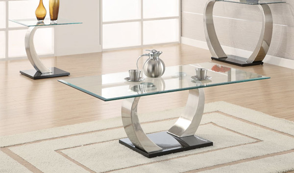 Glass Rectangular Coffee Table Console Tables All Narcissist And Nemesis Family Furniture Inspiration Ideas Simple And Neat Look (View 4 of 10)