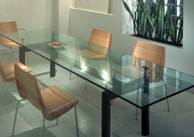 Beau Glass Replacement For Coffee Table Beautiful Interior Furniture