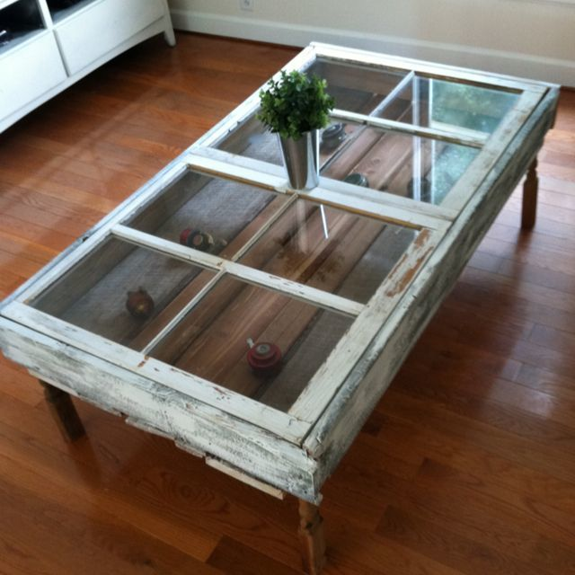Glass-Replacement-for-Coffee-Table-Which-is-why-creating-a-shadowbox-or-glass-top-coffee-table-might-me-more-of-a-project-for-you (Image 8 of 10)