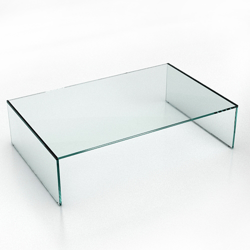 Glass Table Coffee You Keep Your Things Organized And The Table Top Clear The Perfect Size To Fit With One Of Our Younger Sectional Sofas (Image 10 of 10)