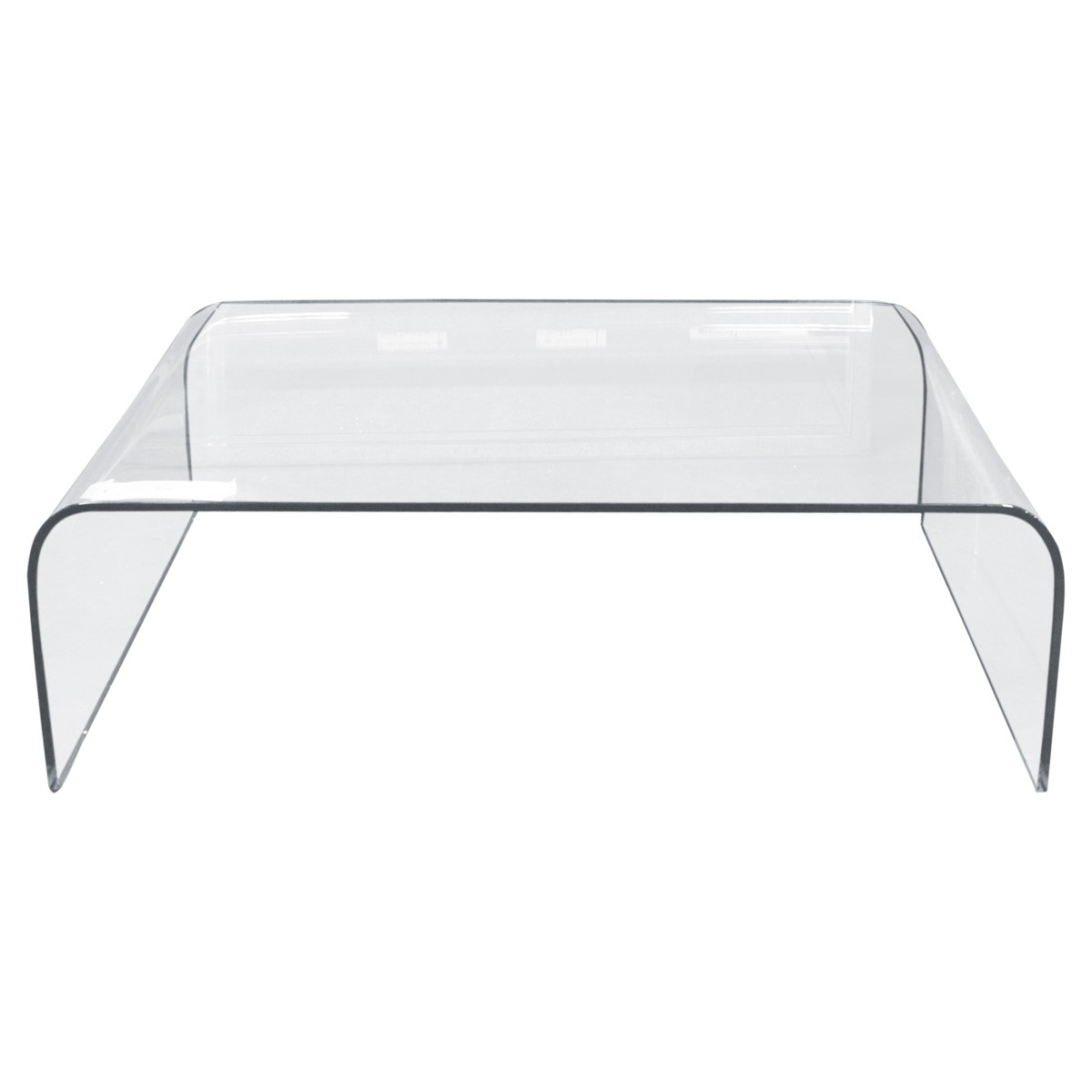Glass Waterfall Coffee Table Wonderful Brown Walnut Veneer Lift Top Drawer Glass Storage Accent Side Table Walmart Tables Elegant With Pictures Of Walmart Tables Interio (Image 9 of 10)