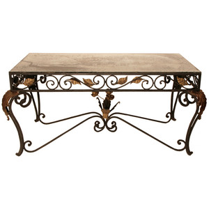 Glass And Iron Coffee Tables Walmart Tables Elegant With Pictures Of Walmart Tables Interior In (View 9 of 10)